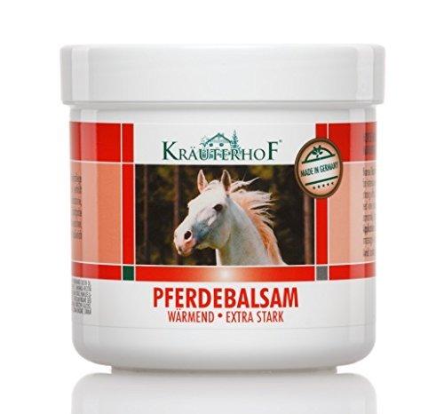 betz-pferdebalsam-extra-stark-von-krauterhof-250ml