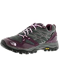 9f621a004 Amazon.co.uk: North Face: Shoes & Bags