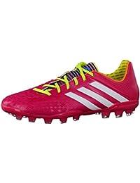 Adidas Performance - Scarpe da calcio da uomo Predator Absolion LZ TRX AG