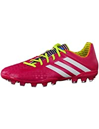 adidas D67087 predator absoion LZ TRX AG - Zapatillas de fútbol