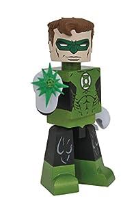 DC Comics may172520Linterna Verde cómic vinimate Figura