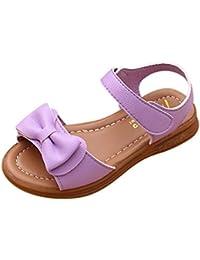 Zapatos Grises La Panoplie Des Petits Infantiles CW9Ylq6g