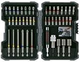 Bosch Bitssats 260701716443 delar