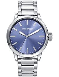 Reloj Mark Maddox Hombre HM7009-37
