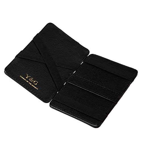 ycm010107-schwarz-magic-wallet-review-schwarz-herren-kartenkoffer-von-yg