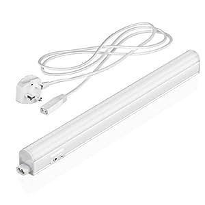 Parlat LED Under Cabinet Light Rigel, 31,3cm, 290lm, Warm White, BS