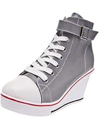 f5d29d8298163 Amazon.in: Mysky: Shoes & Handbags