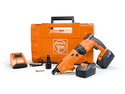 fein-asct18m-18v-collated-dry-wall-screw-gun-with-2-x-40ah-li-ion-batteries