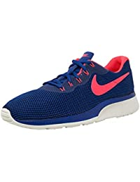 buy online 84ce9 f2311 Nike Flyknit Racer, Chaussures de Running Entrainement Homme