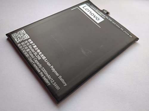 BIZARIO Compatible Mobile Battery lenovo K4 Note & Lenovo x3 lite