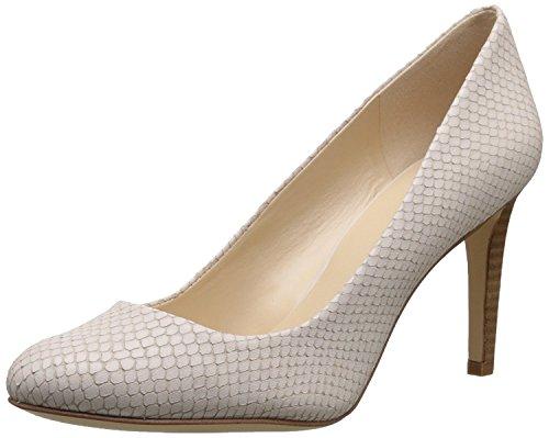 nine-west-zapatos-de-vestir-para-mujer-color-azul-talla-44-eu