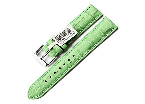 chimaera-genuine-calf-leather-croco-reloj-correa-unisex-18mm-19mm-20mm-21mm-22mm-reemplazo-wath-band