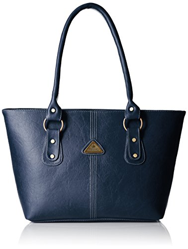 fantosy-Womens-Shoulder-Bag-Blue-FNB-195