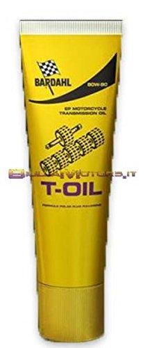 404019-olio-bardahl-t-oil-trasmissione-80w90-250gr-lubrificante-per-trasmissioni-ingranaggi-di-moto-