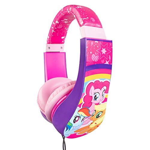my-little-pony-hp2-04057-ta-kid-safe-over-the-ear-headphone-with-volume-limiter