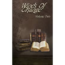 Winds of Change: Volume Two: 2 by Tracey Deming (2014-05-22)