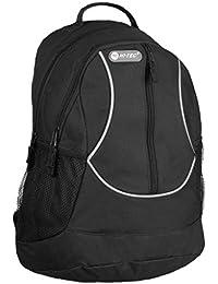 0008ec5bf641 Amazon.co.uk  Hi-Tec or SKL - Backpacks  Luggage