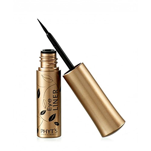 Phyts Eye liner noir 4ml