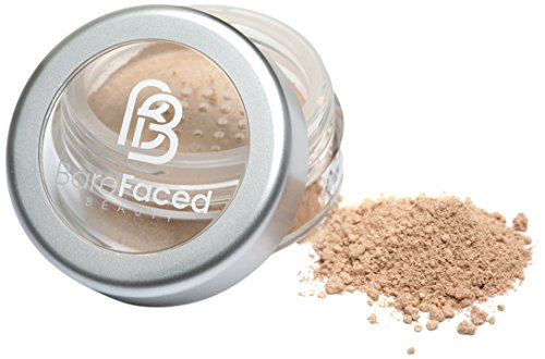 barefaced-beauty-natural-mineral-foundation-12-g-kissed