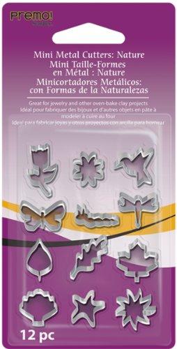 polyform-481535-premo-mini-metall-cutters-12-pkg-nature
