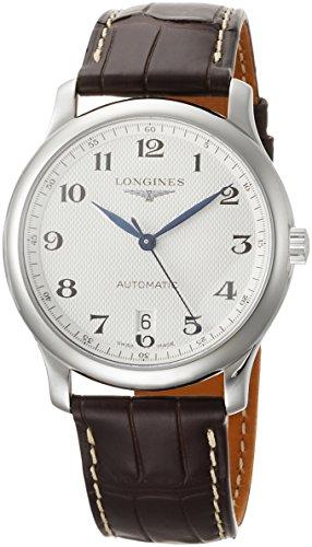 Orologio uomo Longines L26284783