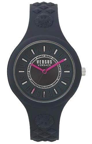 orologio solo tempo donna Versus Fire Island sportivo cod. VSPOQ2218