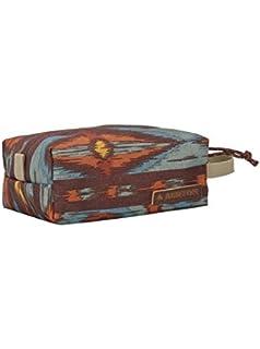 Port Royal Slub 1 litro Burton Switchback Case Astuccio 24 cm