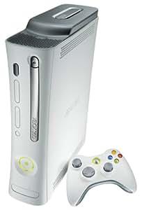 Xbox Live Kundenservice