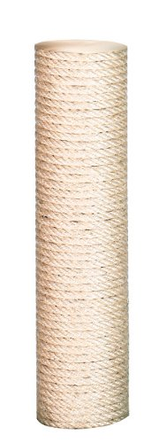 Kerbl tiragraffi di Ricambio, 30cm