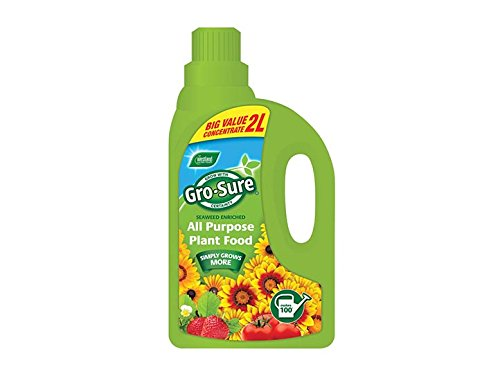 gro-sure-seaweed-enriched-all-purpose-plant-food-2-l