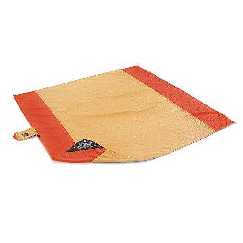 grand-trunk-strandlaken-parasheet-blanket-toalla-color-naranja-amarillo