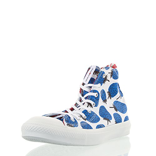 converse-ct-as-premium-hi-marimekko-sneaker-women-shoe-sizeeur-375