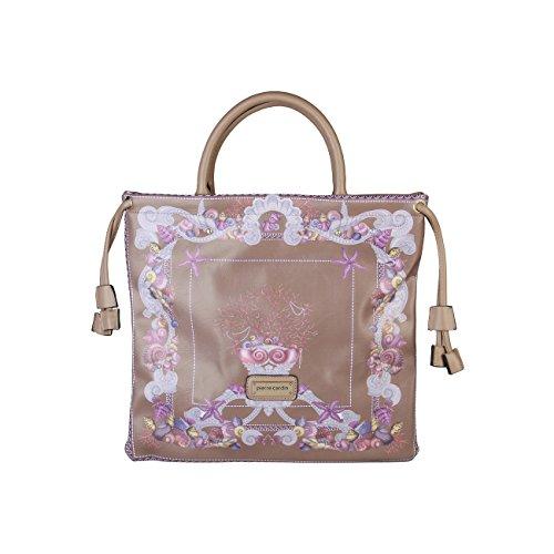 Borsa a mano Pierre Cardin Donna Women Handbag Bag