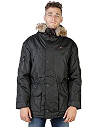 Geographical Norway Ancaconda_man NERO