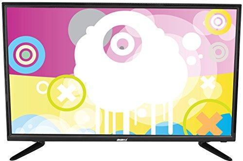 DAENYX 80 cm (31.5 Inch) LE32H2N04 DX, HD LED TV (Premium) with BLUTOOTH (HD Ready)