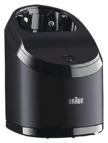Braun Reinigungsstation Serie 5, 5070 / 5080 / 5425