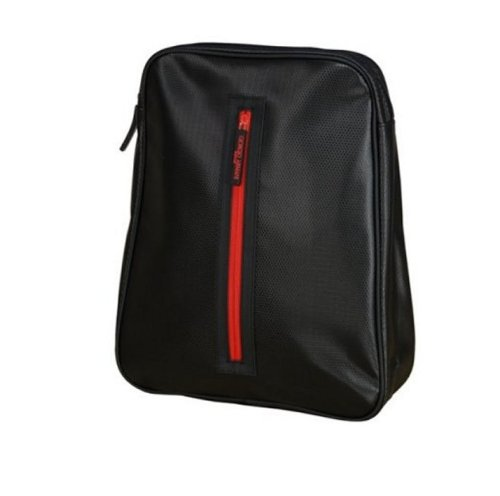 giorgio-armani-parfums-by-armani-backpack