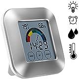 Amazon.es: Reloj tactil: Grandes electrodomésticos