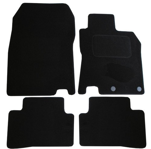 jvl-nissan-qashqai-2nd-gen-2014-fully-tailored-4-piece-car-mat-set-with-2-clips
