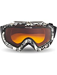 ad292c9c037a3 Amazon.fr   Trespass - Trespass   Masques et lunettes   Ski   Sports ...