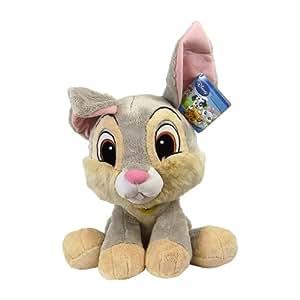 Disney Peluche Géante Baby Disney Bambi Panpan 45 cm