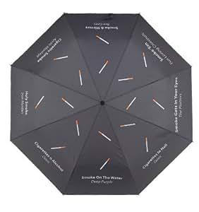 24-Regenschirm