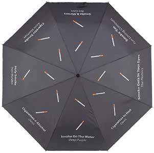 Unbekannt 24-Regenschirm