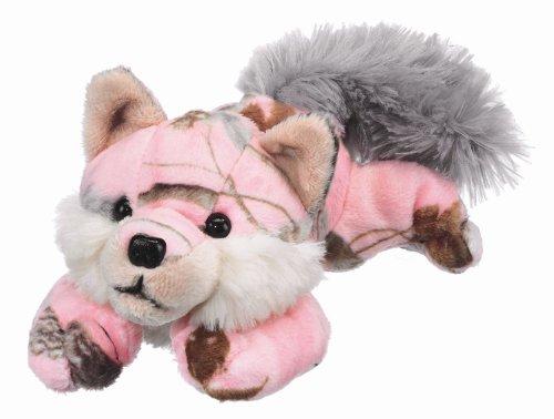 camouflage-wild-rose-wolf-realtree-apc-en-peluche-pour-chien-peluche-filles