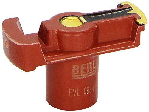 Preisvergleich Produktbild Beru AG 0300900088 Zündverteilerläufer