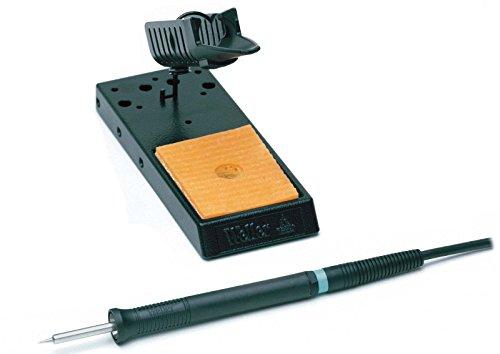 Weller t0053315599Soldador de Juego, 65W