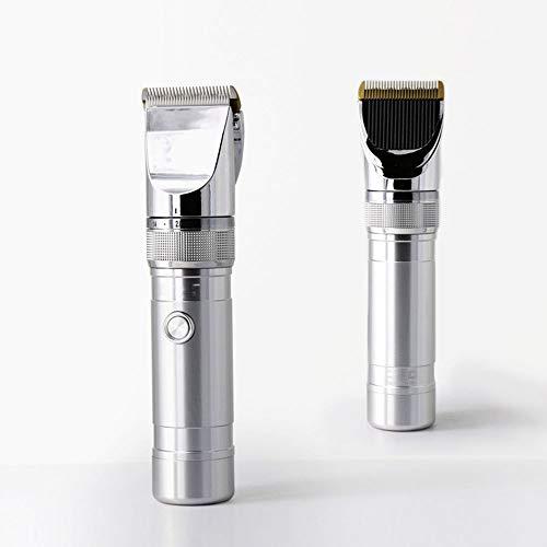 Lhl Elektrische Haarschneidemaschine, Professionelle Elektrische Haarschneidemaschine Erwachsenen Haushalt Trimmer Kit Männer Körperpflege Gerät