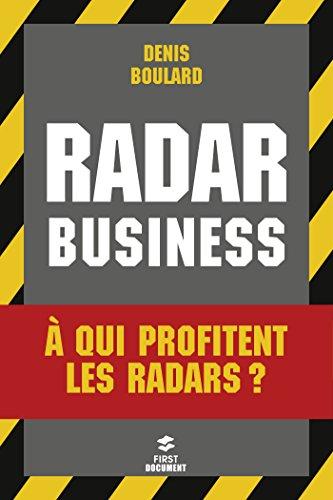radar-business