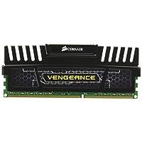ذاكرة سطح المكتب 1.5 فولت من كروسير CMZ8GX3M1A1600C10 فينجيانس (1x8 جيجابايت) DDR3 1600 ميجاهرتز (PC3 12800)