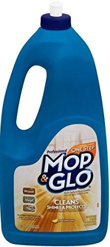 mop-glo-triple-action-flr-shn-clnr-btl-6-64-oz